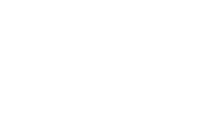 Wisconsin Redevelopment